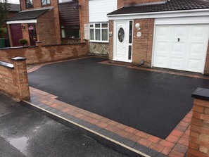 tarmac and block paving specialists Cambridgeshire Cambs Paving